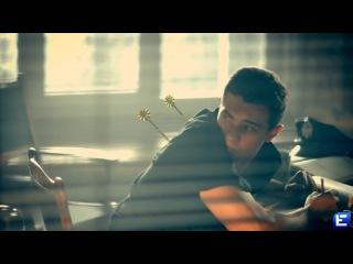 MMDANCE - Прикольная (Бэтмен) 2013