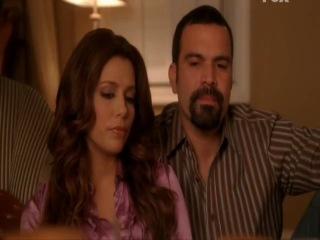 Desperate Housewives - Gaby & Carlos