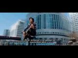 360p Индийская песня из фильма Пока я жив   Jab Tak Hai Jaan - Challa