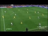Кубок Испании-2014, 1/8 финала. Валенсия - Атлетико Мадрид 1:1 Обзор матча 07.01.2014