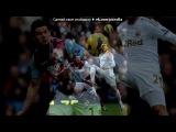 «АПЛ| ТУР-25» под музыку Про футбол - Больше чем жизнь. Picrolla